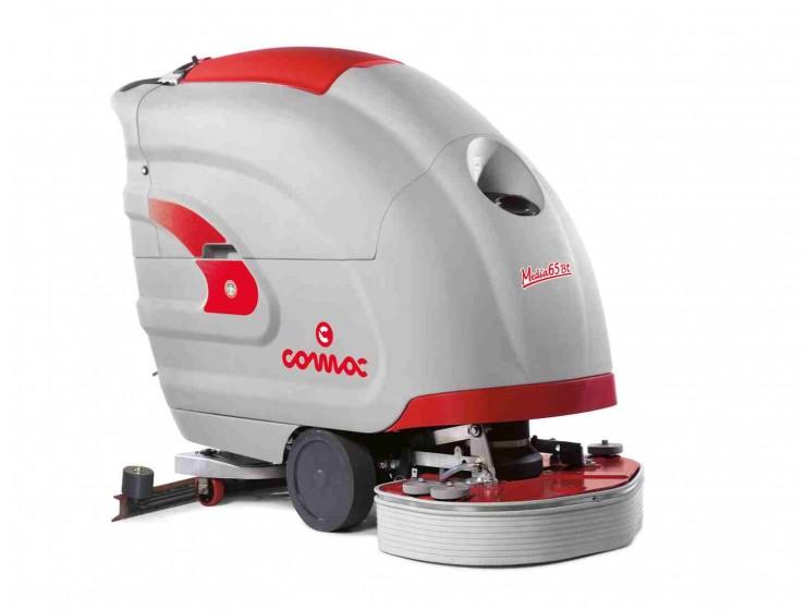 Comac Media 65 BT XL