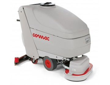 Comac Omnia 26 B AS