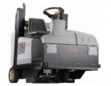 Sweep 78 AHV