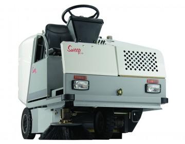 Sweep 90 AHB