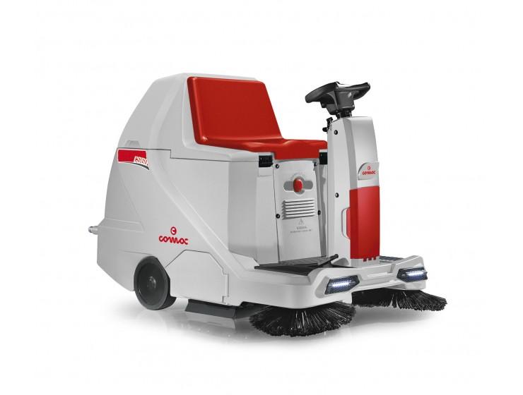 Sweep CS 60 AB