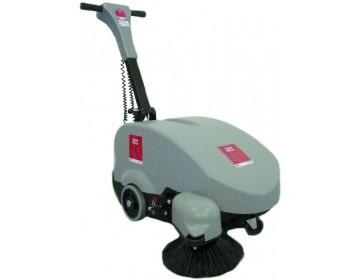 Sweep 41 Plus