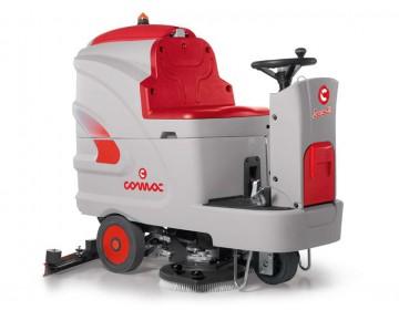 Comac Innova 60 B