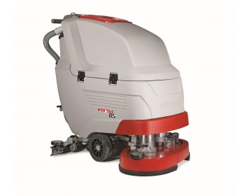 Comac Versa 65 BT PM