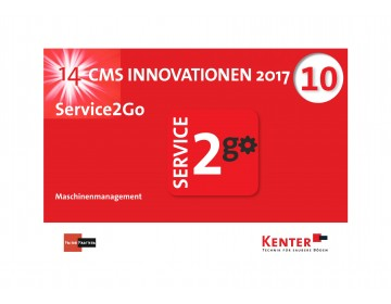 Service 2 Go